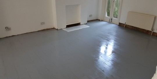 Hardwood Floor Archives Floors Of London